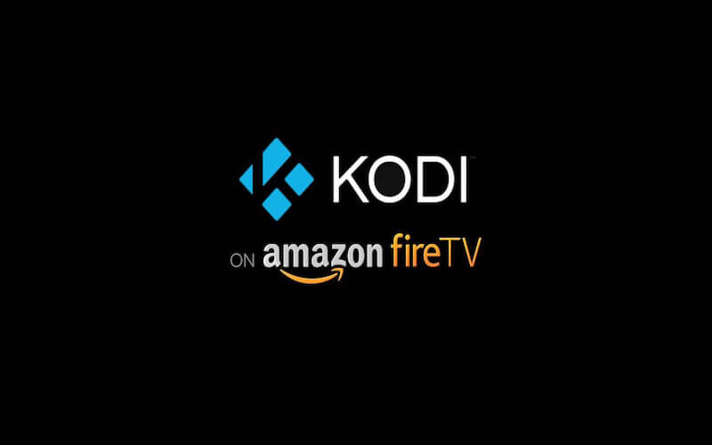 How to Install Kodi on a FireStick