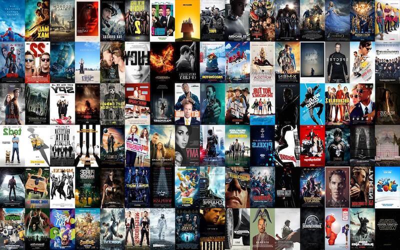 How to Install Free Movies Kodi