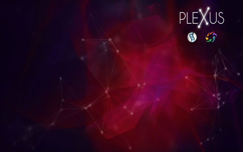 How to Install Plexus Kodi Krypton Jarvis