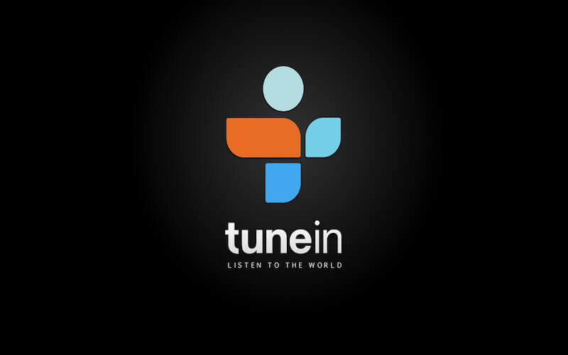 How to Install TuneIn Radio Kodi Krypton Jarvis
