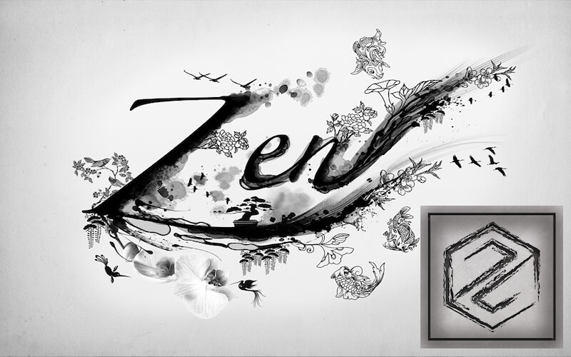 How to Install Elysium (Zen) Kodi