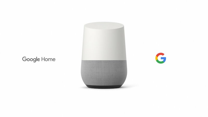 Cast Any Video/Playlist from YouTube App to Google Home