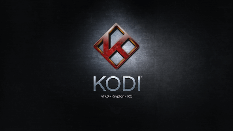 How to Disable GUI Sounds Kodi Krypton