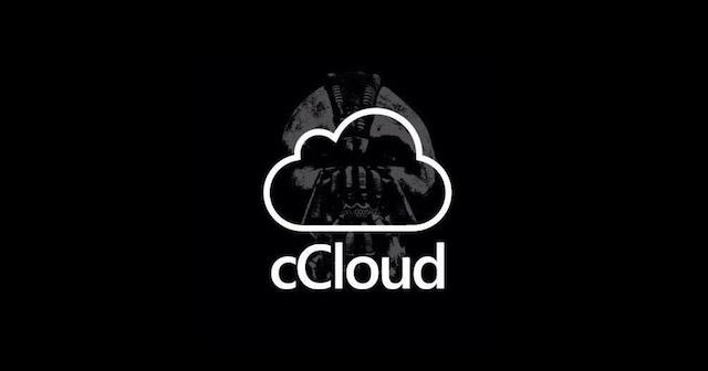 download ccloud tv on firestick