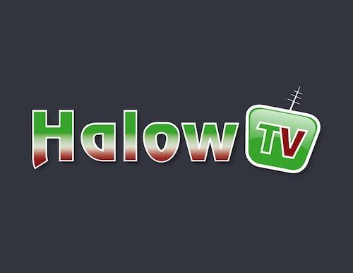 How to Install Halow Live Kodi Krypton Jarvis