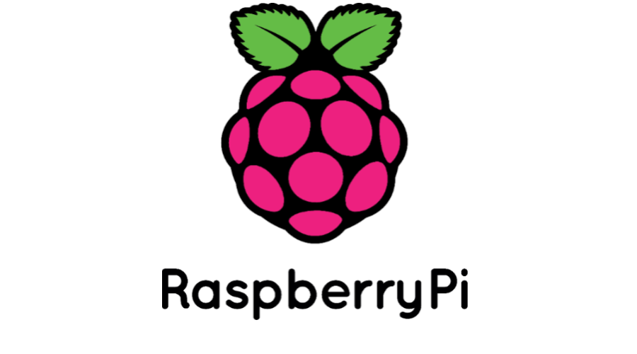 How to Install OSMC and Kodi on Raspberry Pi