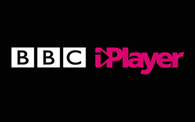 Install BBC iPlayer Kodi Jarvis & Krypton