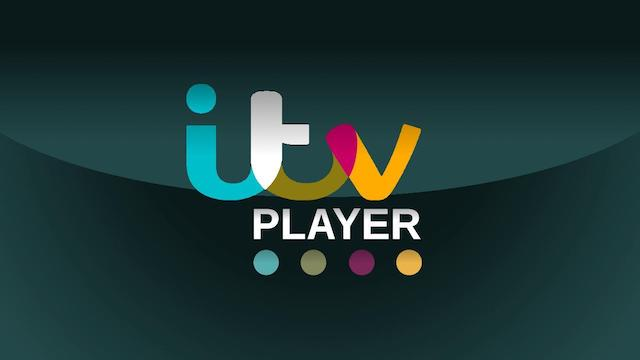 How To Install Itv Player Kodi