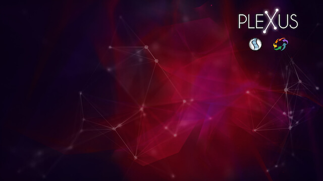 How to Install Plexus Kodi