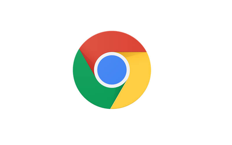 "How to Disable ""Show Notification"" Requests Chrome / Firefox"