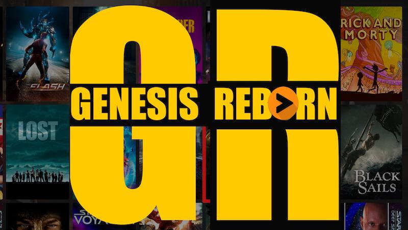 how to add genesis to kodi 2016