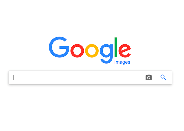 How to Get View Image Button Back in Google Images