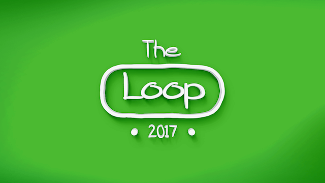 How to Install The Loop Kodi
