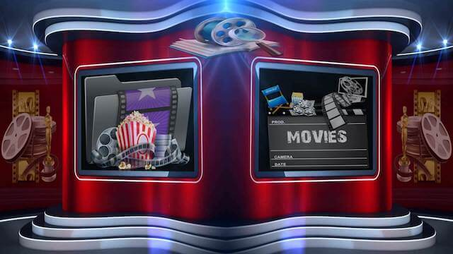 How to Install At The Flix Kodi