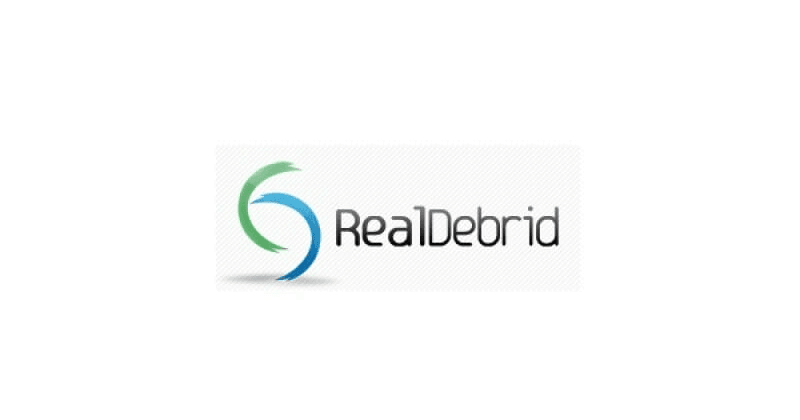 How to Configure Real Debrid in ResolveURL Kodi