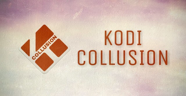 How to Install Kodi Collusion Build