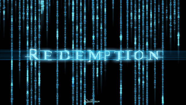 How to Install Redemption Kodi