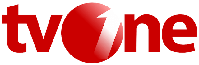 How to Install TVone Kodi