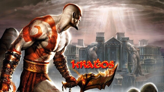 How to Install The Kratos Kodi