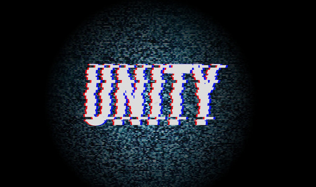 How to Install Unity Kodi
