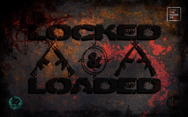 How to Install Lock N Load Kodi