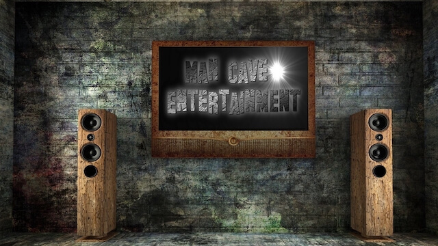 How to Install Man Cave Entertainment Kodi