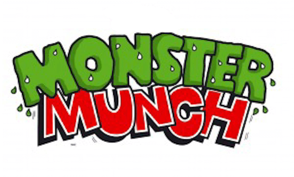 How to Install Monster Munch Kodi