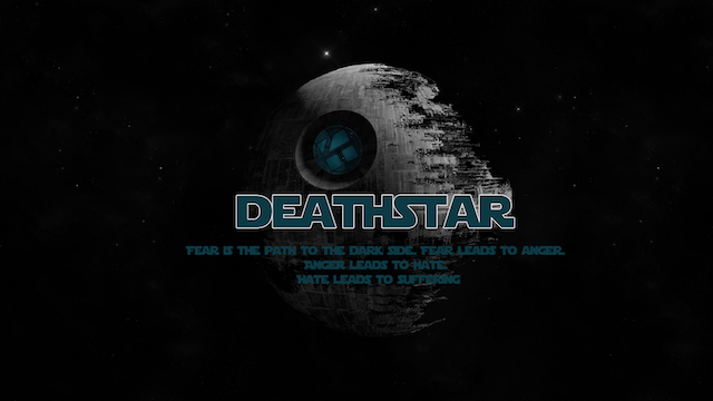How to Install DeathStar Kodi
