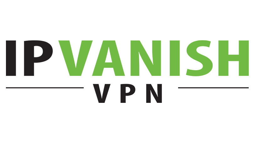 2 Years VPN Protection - Cyber Security Awareness Month