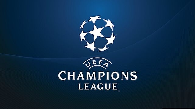 How to Install UEFA Champions League Kodi