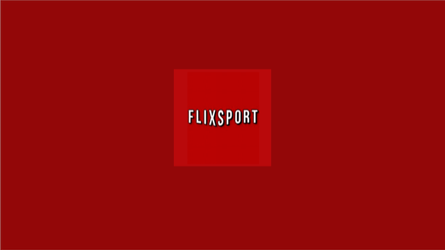 How to Install FlixSports Replays Kodi
