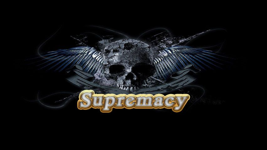 How to Install Supremacy Kodi