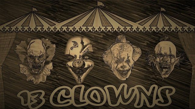 How to Install 13Clowns Video Kodi