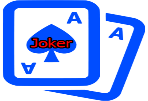 How to Install Joker Sports Kodi