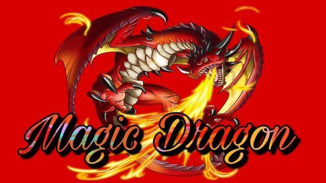 How to Install The Magic Dragon Kodi