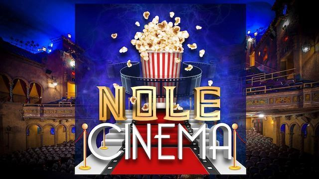 How to Install Nole Cinema Kodi