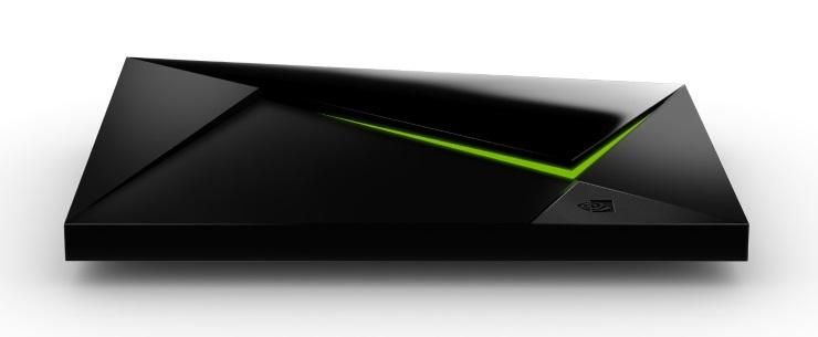 Nvidia Shield Giveaway