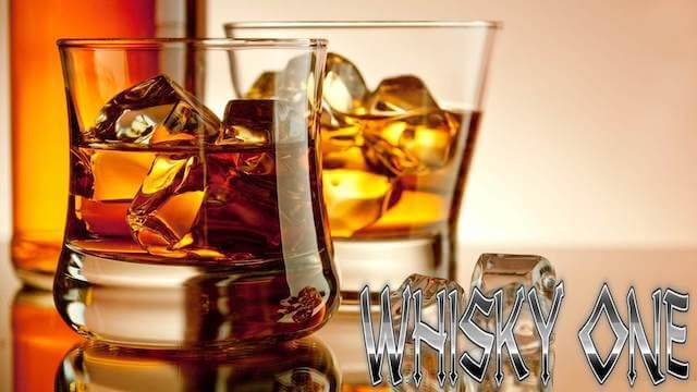 How to Install Whiskey One Kodi