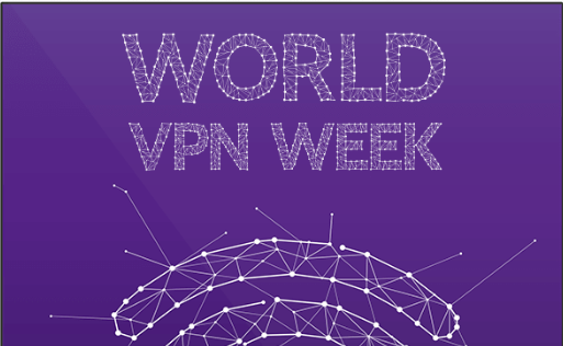 2 Years VPN for $77.99 - IPVanish Offer