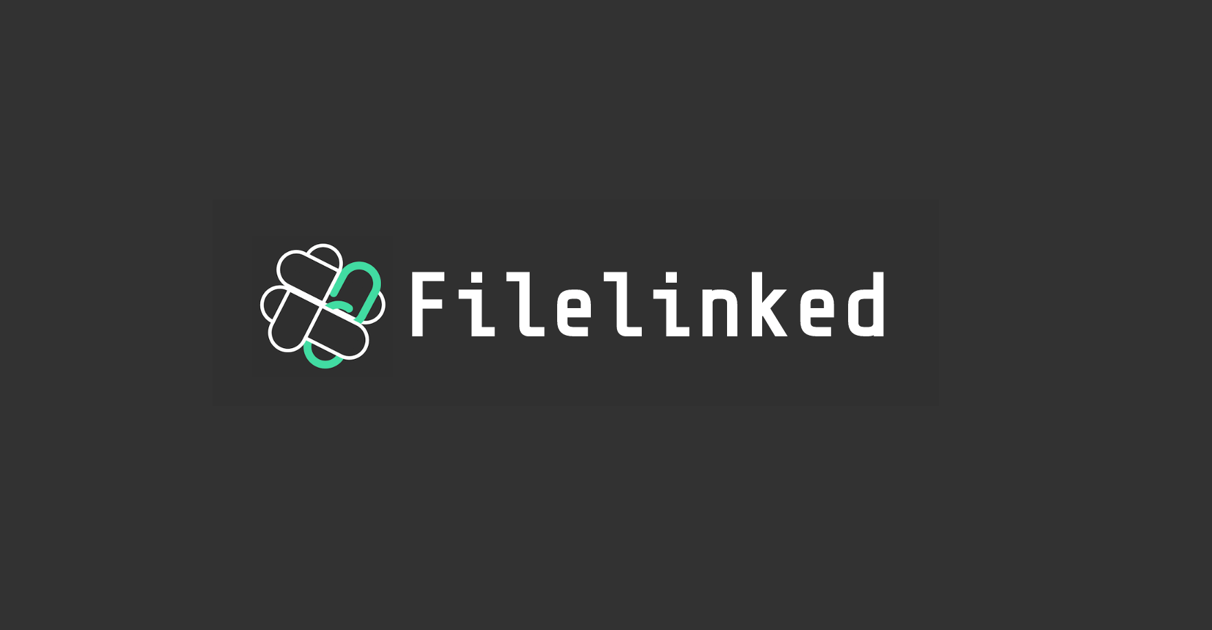How To Install FileLinked On Nvidia Shield