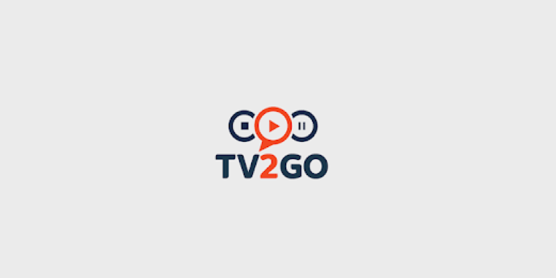 TV2GO - Free Live TV for Android