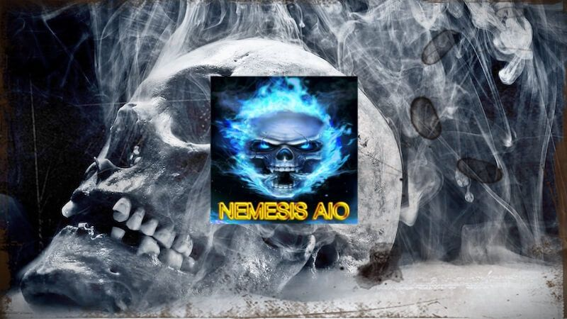 How to Install Nemesis AIO Kodi