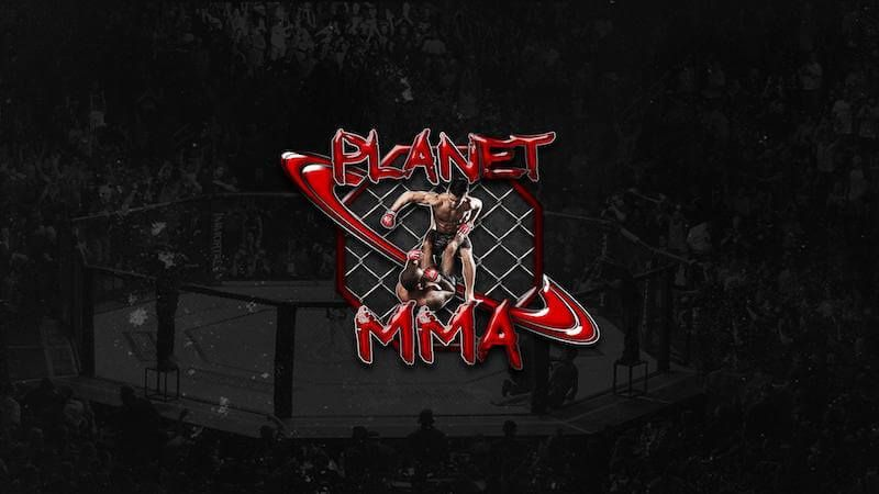 How to Install Planet MMA (UFC Finest) Kodi