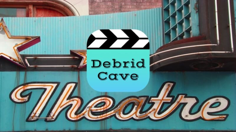 How to Install Debrid Cave Addon Kodi