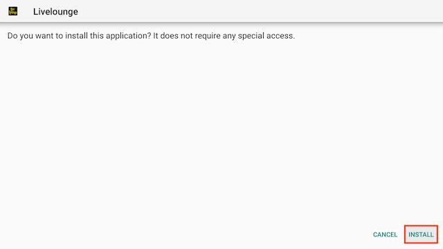 Package-installer_20190823_130700