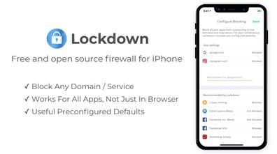 lockd2